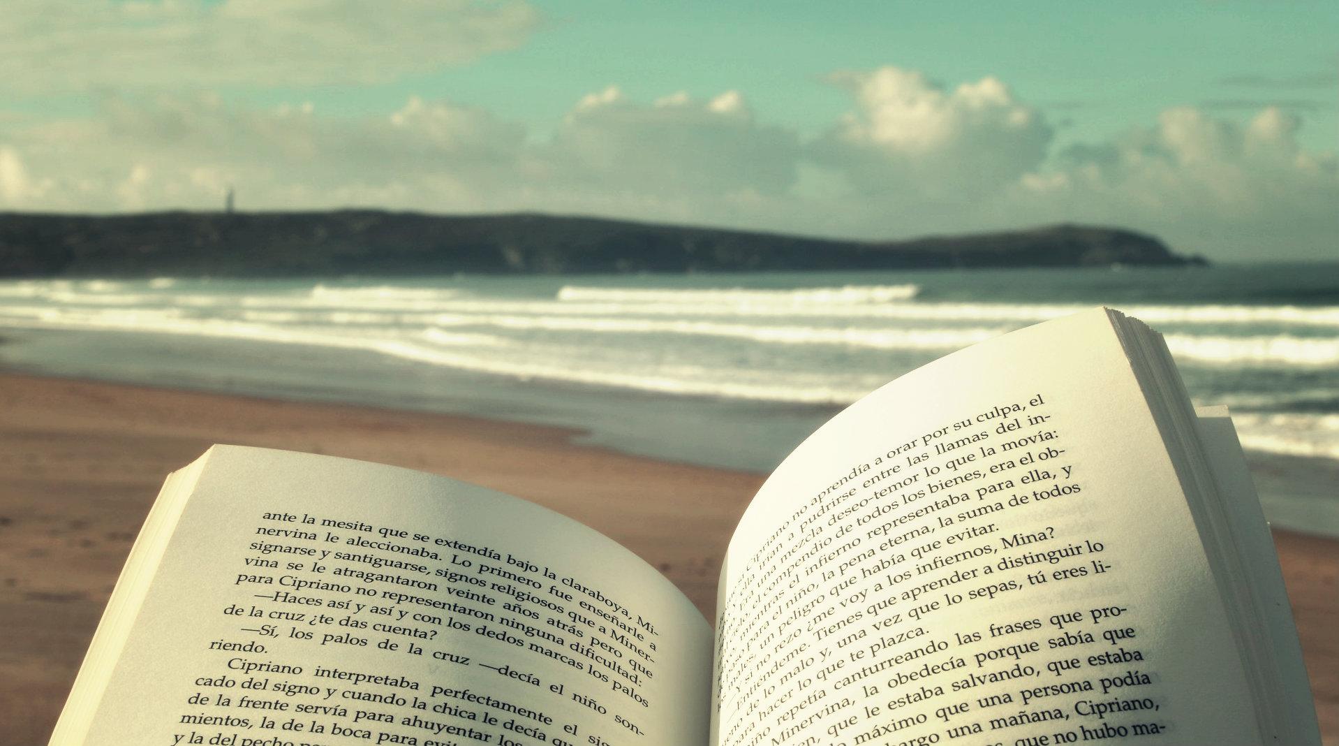 Libri per l 39 estate archivi pensieri accesi pensieri accesi for Libri da leggere