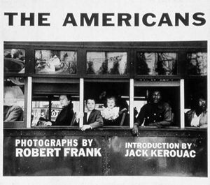 The_Americans_(2nd_printing)