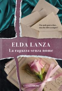 La ragazza senza nome<br>Elda Lanza